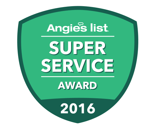 2016 angies list super service award j j landscape management inc