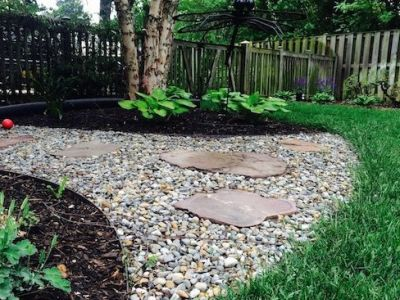 J And J Landscape Management Stone Pathway Alexandria Va 1 Resized